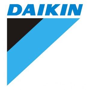 инструкция у пульту daikin