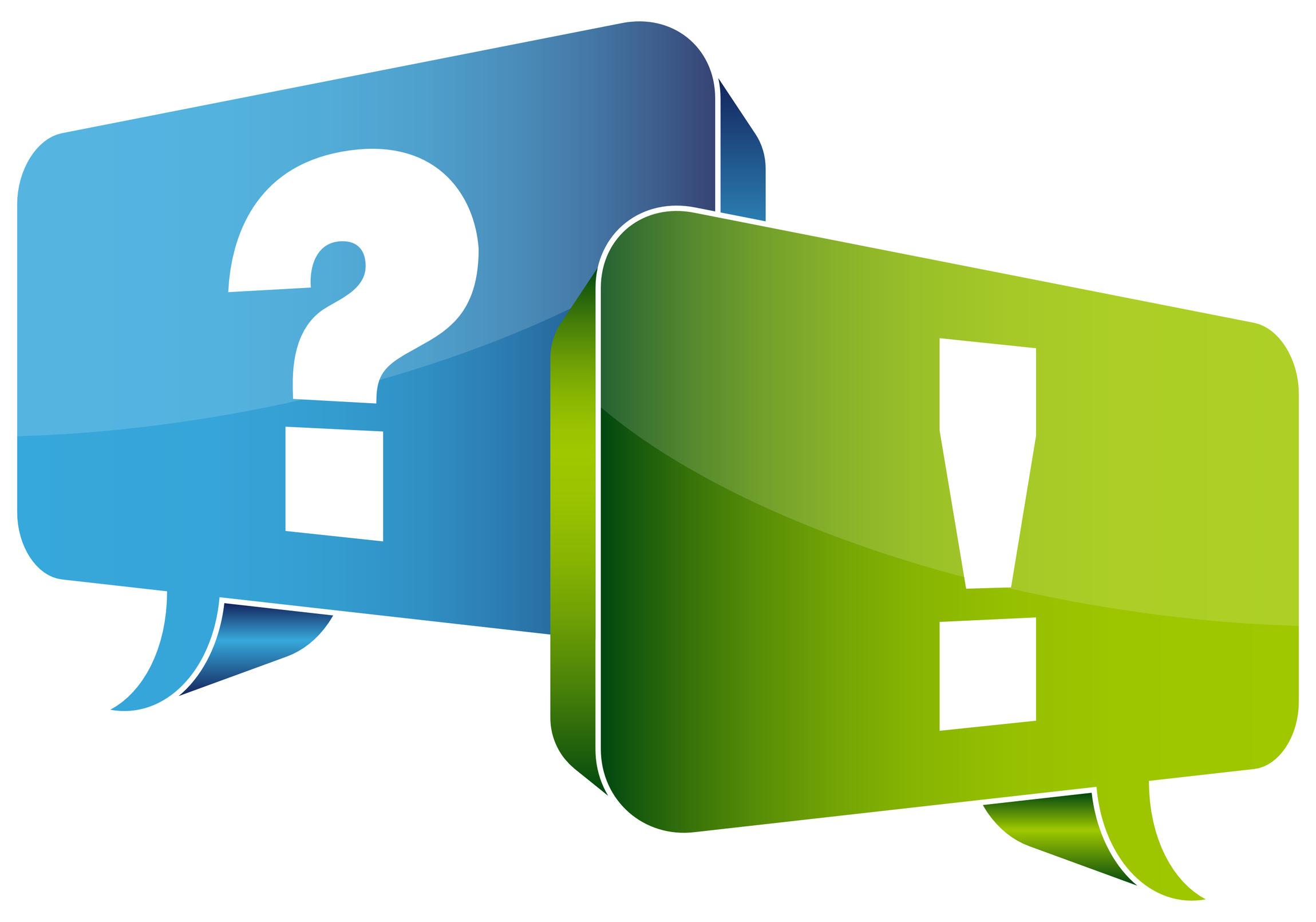 Часто задаваемы вопросы по ремонту и обслуживанию кондиционеров